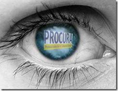 ojo_procura