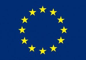 PLAN DE LA COMISIÓN EUROPEA PARA IMPULSAR LOS SECTORES CULTURALES Y CREATIVOS