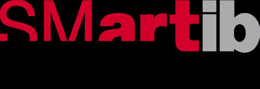 Presentación de SMART Ibérica en Zaragoza