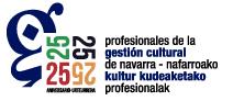 """III Congreso de la Gestión Cultural en Navarra: """"Participación,ciudadanía y cultura"""""""